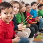 Chính quyền Napthine chi 55 triệu đô la cải thiện chăm sóc lưu trú cho trẻ em