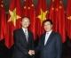 Việt – Trung kêu gọi kiểm soát tốt bất đồng trên biển