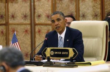 TT Obama dự tính bảo vệ hàng triệu di dân khỏi bị trục xuất