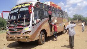141123033104_kenya_bus_640x360_reuters_nocredit