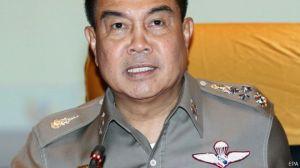 141125111604_thai_police_512x288_epa