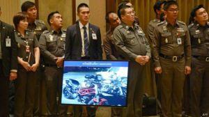 141125122952_thai_police_investigation_640x360_afp