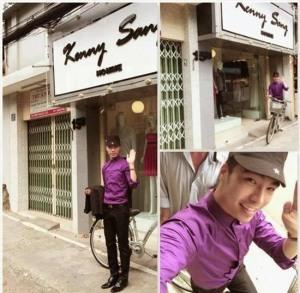 20141007123627-em-trai-kenny-sang-3-stardaily