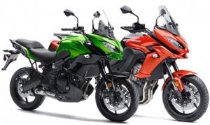 2015-Kawasaki-Versys-650-Versy-4056-8962-1416559337