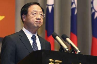 Thủ tướng Đài Loan từ chức sau thất bại của đảng cầm quyền