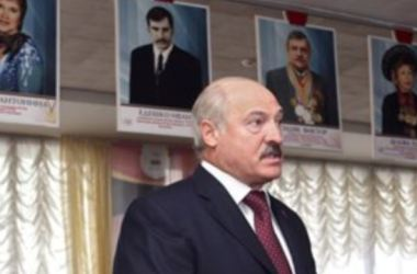 Cộng hoà Belarus muốn Việt Nam là cửa ngõ Đông Nam Á