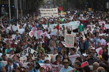 Băng đảng Guerreros Unidos nhận đã giết các sinh viên Mexico