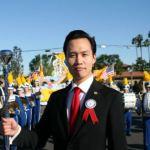 Thị trưởng người Mỹ gốc Việt đắc cử 'Nhớ sự hy sinh của cha mẹ'