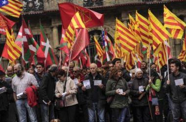 Catalonia tổ chức trưng cầu dân ý tách khỏi Tây Ban Nha?