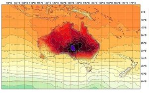 It_s_So_Hot_in_Australia-82cd8e289edd1a083b7a1beb86b6cd85