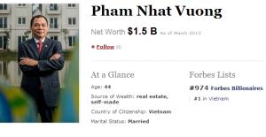 Pham-Nhat-Vuong-3