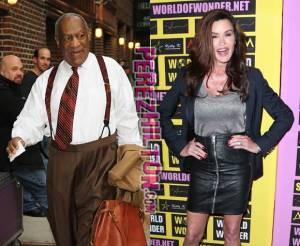 bill-cosby-lawyer-slams-janice-dickinson-rape-claims__oPt