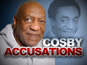 cosby-accusactions
