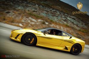 f430-scud-gold