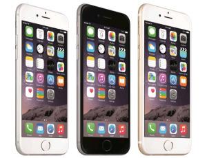 iPhone-1