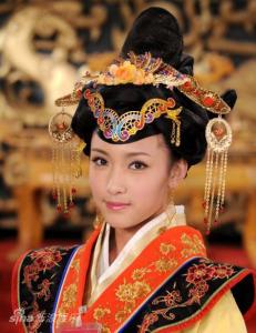 images778800_Thuc_hu_chuyen_Viet_Vuong_Cau_Tien_cuong_doat_Tay_Thi_phunutoday.vn