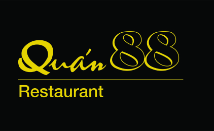 Quán 88 Richmond