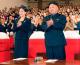 Em gái Kim Jong-un làm quan chức
