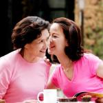 9 Điều Nàng Dâu không nên nói với mẹ chồng