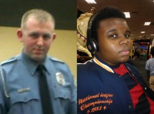 mike-brown-darren-wilson-450x336