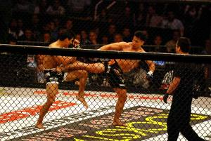 strikeforce_clfs38 (1)