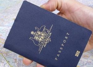 visa-australia-24112014