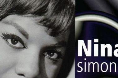 Soul Jazz : Nina Simone