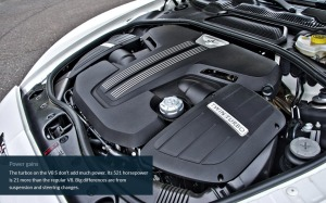 140604114029-2014-bentley-continental-gt-v8-s-convertible-engine-1024x640