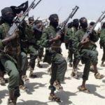 Đánh bom làm rúng động các thị trấn Nigeria