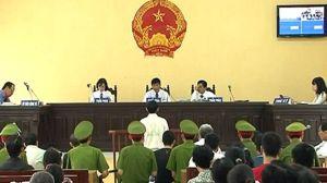 141130194739_toa_an_vietnam_512x288_baomoi.com_nocredit