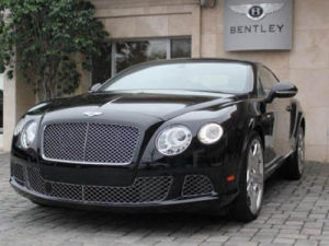 2014_bentley_continental_base_beluga_black_in_beverly_hills_california_99885672092794508