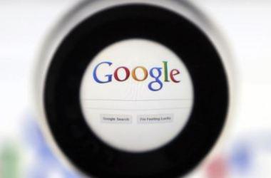 Các nhà lập pháp Châu Âu đòi chia Google thành nhiều công ty