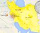 Tướng lãnh Iran bị nhóm Nhà nước Hồi giáo ở Iraq bắn