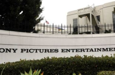 Bắc Triều Tiên phủ nhận tấn công mạng hãng phim Sony
