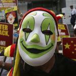 TQ lên án Philippines gây áp vụ kiện chủ quyền Biển Đông!