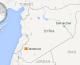 Chính phủ Syria, nhóm IS chiến đấu giành quyền kiểm soát căn cứ không quân