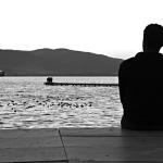 Ước gì mình gặp nhau khi anh chưa có ràng buộc
