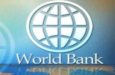 World Bank:Kinh tế Việt Nam có dấu hiệu phục hồi!