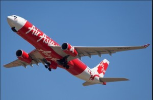 Air-Asia-missing