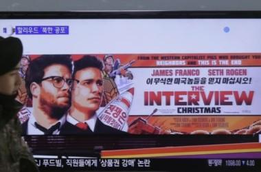 TT Obama: Mỹ trả đủa vụ tấn công mạng nhắm vào Sony!