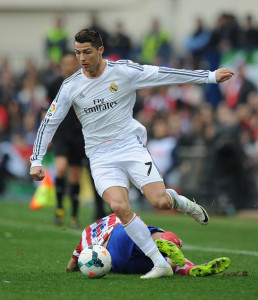 Club+Atletico+De+Madrid+v+Real+Madrid+CF+La+hERtybtjFFJl