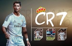 Cristiano-Ronaldo-Salary-in-2013-141