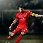 Cristiano Ronaldo 2014 Goals