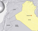 Nhà nước Hồi giáo giết chết 16 vệ binh Iraq
