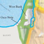 DO THÁI: TỪ GAZA TỚI TEL AVIV, NHỮNG CON CHIM BỒ CÂU HÒA BÌNH CÔ ĐỘC