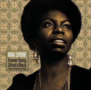 Nina-Simone-Young-Gifted-Black