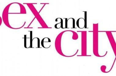 VTV2 ngưng phát sóng 'Sex and the City'