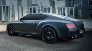 bentley-continental-gtc-2014-wallpaper-bentley-continental-gt-duro-by-dmc-2014-photo-107692-pictures-at-pictures