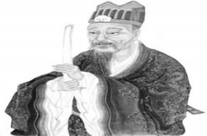 bi-mat-phong-thuy-thanh-nam-kinh-thoi-chu-nguyen-chuong_6_hlry