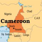 Cameroon định áp dụng án tử hình đối với phần tử khủng bố